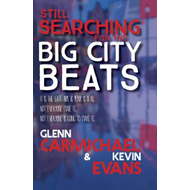 Still Searching for the Big City Beats (BOK)