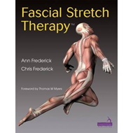 Fascial Stretch Therapy (BOK)