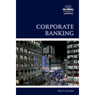 Corporate Banking (BOK)