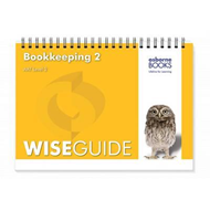 Bookkeeping 2 Wise Guide (BOK)