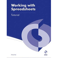 Working with Spreadsheets Tutorial (BOK)