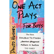 One Act Plays for Boys (BOK)