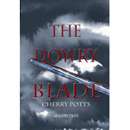 Dowry Blade (BOK)