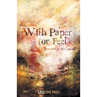 With Paper for Feet (BOK)