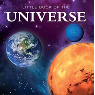 Little Book of the Universe (BOK)