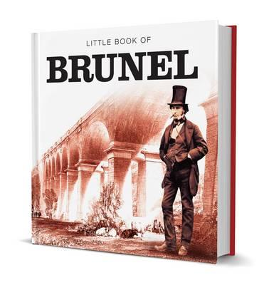 Little Book of Brunel (BOK)