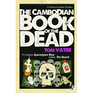The Cambodian Book of the Dead (BOK)