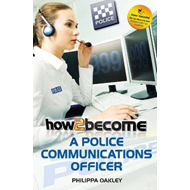 How to Become a Police Communications Officer (999 Emergency (BOK)