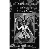 Dedalus Book of the Occult (BOK)