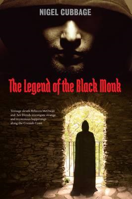 Legend of the Black Monk (BOK)