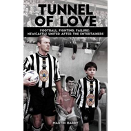 Tunnel of Love (BOK)