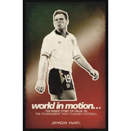 World in Motion (BOK)