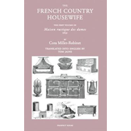 French Country Housewife (BOK)
