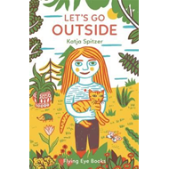 Lets Go Outside (BOK)