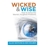 Wicked and Wise (BOK)