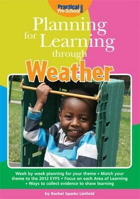Planning for Learning Through Weather (BOK)