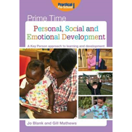 Personal, Social and Emotional Development (BOK)