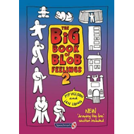 Big Book of Blob Feelings (BOK)