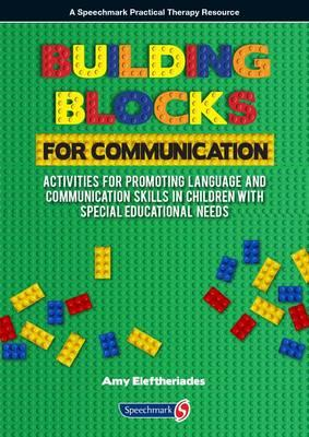 Building Blocks for Communication (BOK)