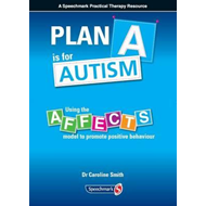 Plan A is for Autism (BOK)