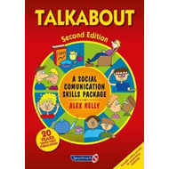 Talkabout (BOK)