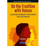 On the Frontline with Voices (BOK)