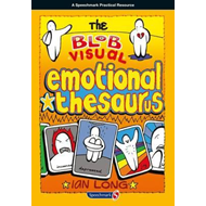 Blob Visual Emotional Thesaurus (BOK)