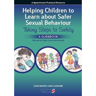 Helping Children to Learn About Safer Sexual Behaviour: Taki (BOK)