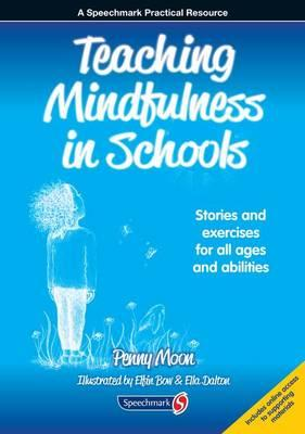 Teaching Mindfulness in Schools (BOK)