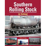 Southern Rolling Stock (BOK)