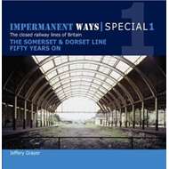 Impermanent Ways Special 1 (BOK)