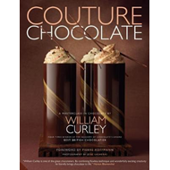 Couture Chocolate (BOK)