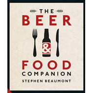 Beer and Food Companion (BOK)