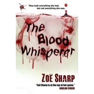 Blood Whisperer (BOK)