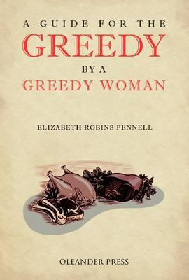 Guide for the Greedy (BOK)