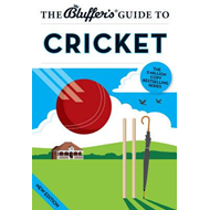 Bluffer's Guide to Cricket (BOK)