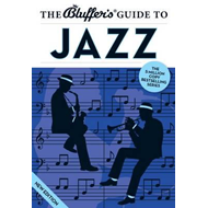 Bluffer's Guide to Jazz (BOK)