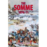 Somme, 1870-71 (BOK)