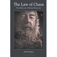 Law of Chaos (BOK)
