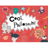 Cool Philosophy (BOK)