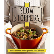 Slow Stoppers (BOK)