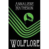 Wolflore (BOK)