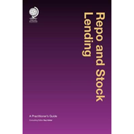 Repo and Stock Lending (BOK)