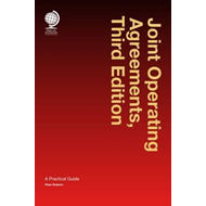 Joint Operating Agreements (BOK)