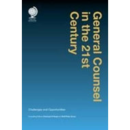 General Counsel in the 21st Century (BOK)