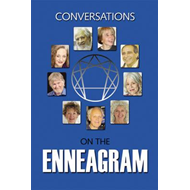 Conversations on the Enneagram (BOK)