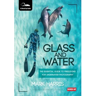 Glass and Water (BOK)