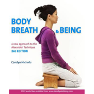 Body, Breath and Being (BOK)