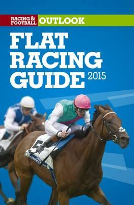 RFO Flat Racing Guide 2015 (BOK)