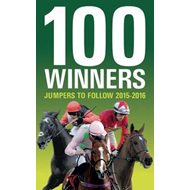 100 Winners: Jumpers to Follow 2015-2016 (BOK)
